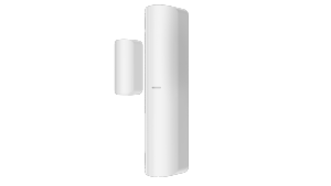 HIKVISION Czujnik kontaktronowy AX PRO DS-PDMC-EG2-WE