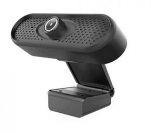 Kamerka Kamera INTERNETOWA PC do LEKCJI + MIKROFON