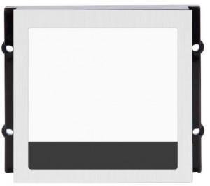 Moduł informacyjny VIDOS A1510-L
