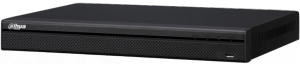 REJESTRATOR IP DAHUA NVR5232-4KS2