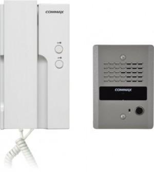 DOMOFON COMMAX DP-2HPR/DR-2GN
