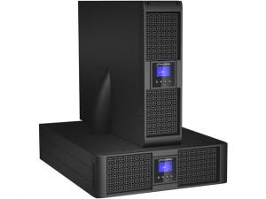 UPS ZASILACZ AWARYJNY POWER WALKER VFI 6000 PRT LCD