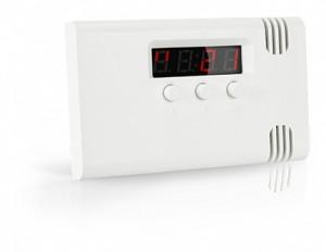 Czujnik temperatury SATEL TD-1