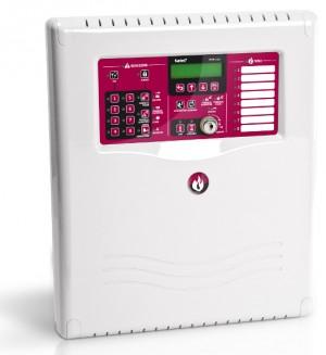 PANEL WYNIESIONY SATEL PSP-208