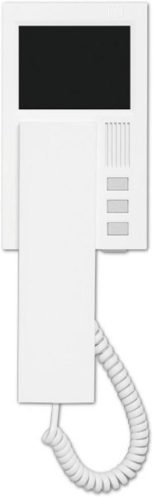 ACO MPRO 4'' Monitor Familio PRO 4''