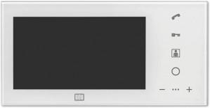 """ACO MPRO 7 WH Monitor Familio PRO 7"""""""