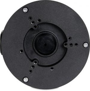 ADAPTER DAHUA PFA130-E-BLACK