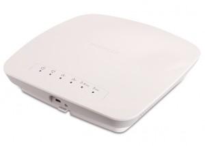 AP Netgear WAC510-10000S