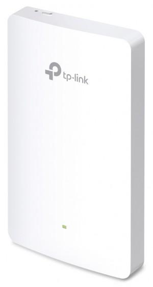 AP TP-LINK EAP225-Wall