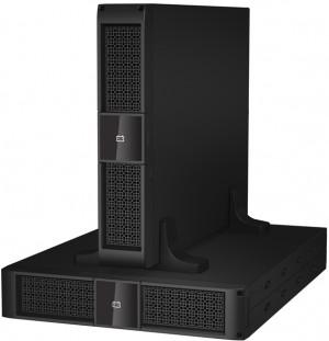PowerWalker BatteryPack P36R-6x9Ah