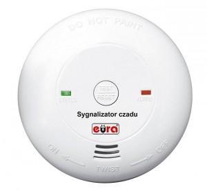 CZUJNIK EURA CZADU CD-29A2