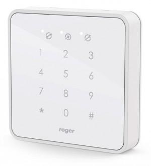 Czytnik zbliżeniowy ROGER MCT82M-W