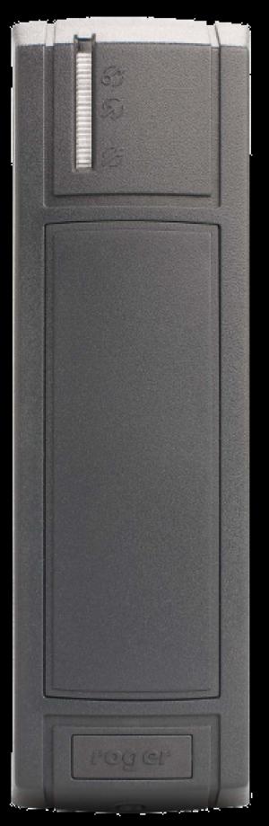 Czytnik zbliżeniowy Roger PRT12MF-DES-BK-G