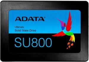 """DYSK SSD ADATA SU800 128GB 2,5"""" 3D NAND"""