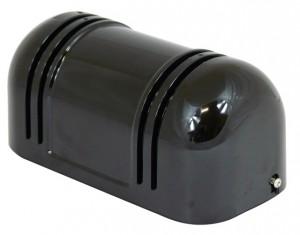 Bariera podczerwieni VIDD-100 2-wiązki, zasięg 100m