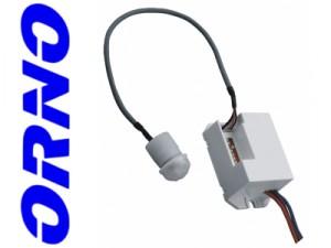 Miniaturowy czujnik ruchu ORNO OR-CR-211
