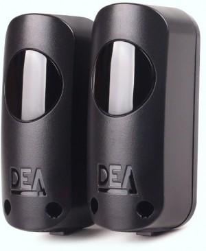 Fotokomórka natynkowa DEA LINEAR XS