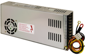Zasilacz buforowy impulsowy do zabudowy PULSAR PSB-3004850
