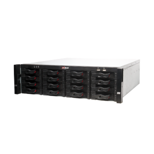 REJESTRATOR IP DAHUA NVR616-64-4KS2
