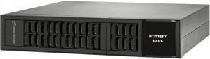 PowerWalker BatteryPack A48R-8x9Ah