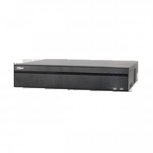 REJESTRATOR IP DAHUA NVR5816-4KS2