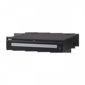 REJESTRATOR IP DAHUA NVR608-128-4KS2