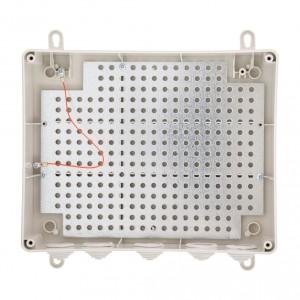 Obudowa zewnętrzna IP55 ATTE ABOX-L3