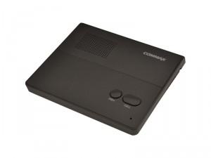 Interkom głośnomówiący COMMAX podrzędny CM-800S do CM-810
