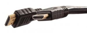Kabel HDMI-HDMI  v 1.4 15m
