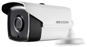 KAMERA 4W1 HIKVISION DS-2CE16D0T-IT3F(2.8mm)