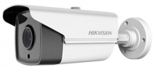 KAMERA HD-TVI HIKVISION DS-2CE16D0T-IT3E(2.8mm)