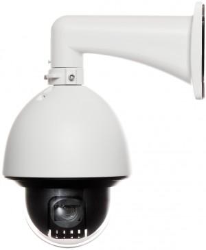 KAMERA HDCVI SD50225I-HC