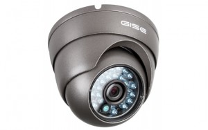 KAMERA GISE 4W1 GS-2CMD4-V 1080P FULL HD AHD/CVI/TVI/ANALOG