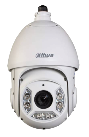 KAMERA HDCVI DAHUA DH-SD6C230I-HC