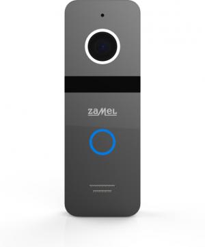 Kaseta wideodomofonu ZAMEL VO-811S