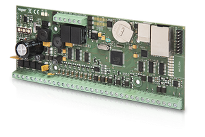 Kontroler dostępu ROGER MC16-PAC-2