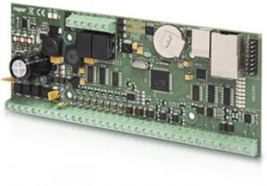 Kontroler dostępu ROGER MC16-PAC-3