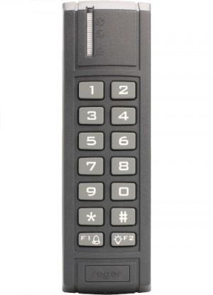 Kontroler dostępu ROGER PR312EM-G