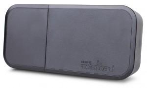 MIKROTIK ROUTERBOARD WAP AC BLACK