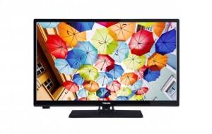 "Monitor Telewizor hotelowy Toshiba TD-H49363G 49"""