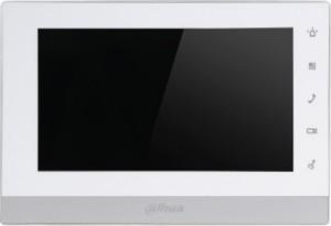 Monitor wideodomofonu DAHUA VTH1550CHW-2 (system 2-żyłowy)