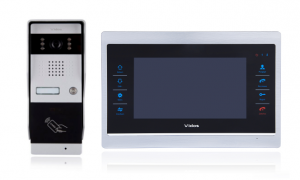 Wideodomofon VIDOS M901/S50A