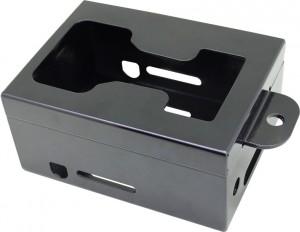 OBUDOWA METALOWA BOX DO FOTOPUŁAPEK REDLEAF RD1000/RD1006