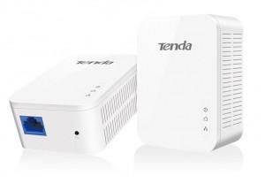 POWERLINE TENDA PH3