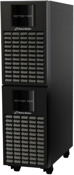 PowerWalker BatteryPack A192T-32x9Ah