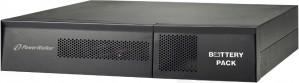 PowerWalker BatteryPack A36RM-6x9Ah