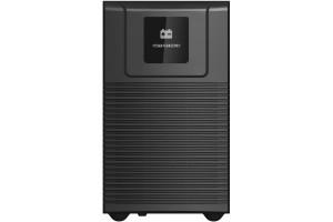 PowerWalker BatteryPack S48T-12x9Ah do TGS