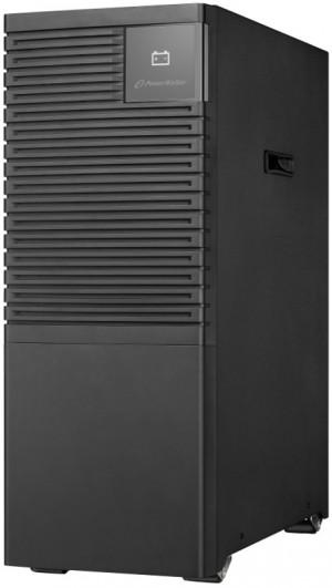 PowerWalker BatteryPack SA192T-32x9Ah