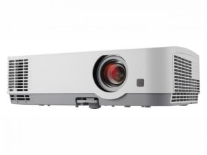 Projektor NEC ME361W