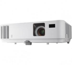 Projektor NEC V332X
